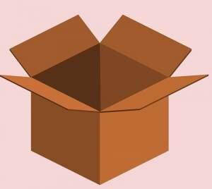 Mystery Boxe